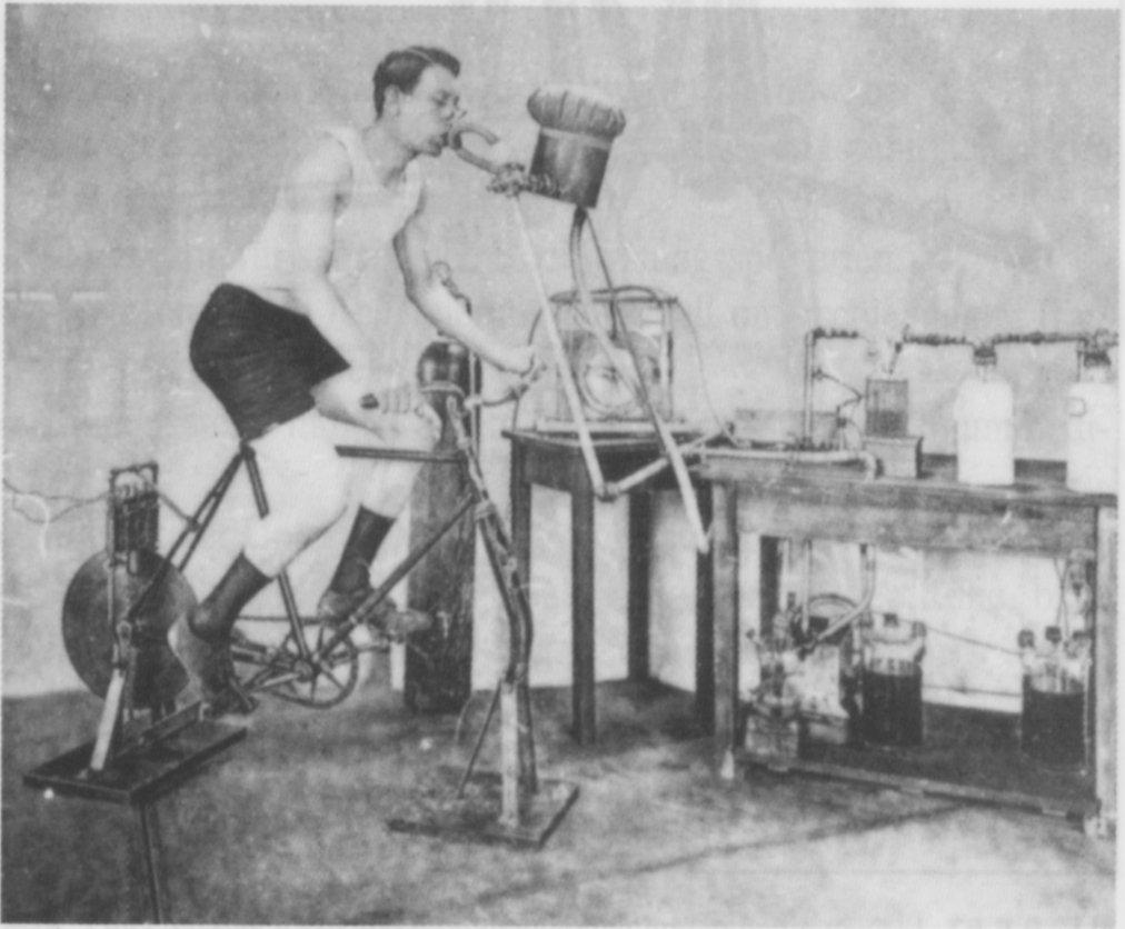 lab-test-cycling
