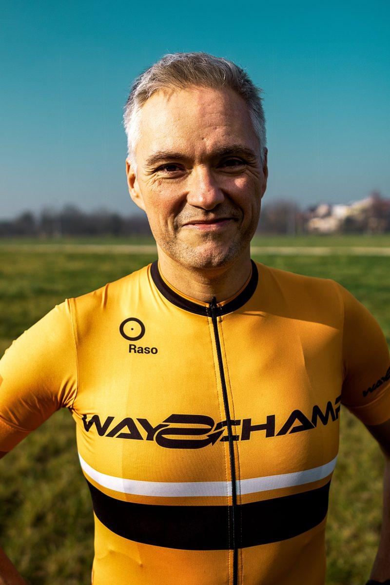 Rafał Chomik